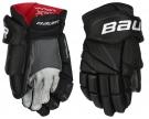 """Hokejové rukavice BAUER Vapor X800 Lite JR černé - vel. 10"""""""