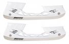 Holder + runner CCM SpeedBlade SB Hyper-Glide ( 1 pár )
