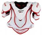 Hokejové chrániče ramen BAUER Vapor X900 SR - vel. L