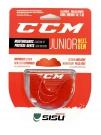 Chránič zubů CCM SISU AERO Junior červený