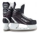 Hokejové brusle CCM Tacks 9040 SR
