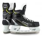 Hokejové brusle CCM Tacks 9050 JR
