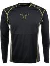 Ribano - funkční triko BAUER Premium LS Grip SR - vel. XL