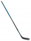 Hokejka BAUER Nexus 2N Pro Grip SR levá P92 87 Flex