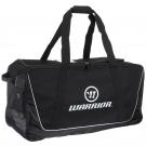 Hokejová taška WARRIOR Q30 Cargo Bag JR