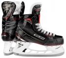 Hokejové brusle BAUER Vapor X700 SR - vel. 14 EE ( EUR 50 )