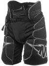 In-line vnitřní kalhoty - Girdle MISSION Core JR - vel. L