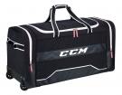 """Hokejová taška na kolečkách CCM 380 DeLuxe 37"""" SR"""