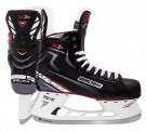 Hokejové brusle BAUER Vapor X2.7 JR