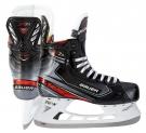 Hokejové brusle BAUER Vapor X2.9 JR - vel. 5 EE