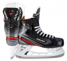 Hokejové brusle BAUER Vapor X2.9 S19 SR