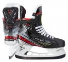 Hokejové brusle BAUER Vapor 2X Pro S19 SR