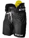 Hokejové kalhoty CCM Tacks 9060 SR černé