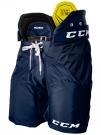 Hokejové kalhoty CCM Tacks 9060 SR tmavě modré