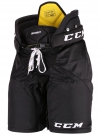 Hokejové kalhoty CCM Tacks 9080 SR černé