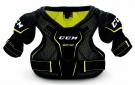 Dětské hokejové chrániče ramen CCM Tacks 9040 YTH