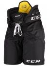 Hokejové kalhoty CCM Tacks 9080 JR černé