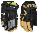 "Hokejové rukavice WARRIOR Alpha DX3 SR Las Vegas - vel. 13"""