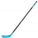 Hokejka WARRIOR Alpha DX4 Grip JR