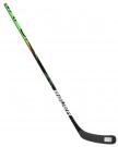Hokejka BAUER Prodigy Grip YTH - 30 Flex