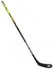 Hokejka BAUER Vapor X2.7 Grip INT