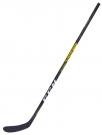 Hokejka CCM Tacks 9260 Grip YTH