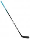 Hokejka TRUE XC7 ACF Grip SR - levá TC2 85 Flex