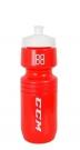 Hokejová láhev na pití CCM 0,7 l