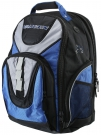 Batoh VAUGHN BackPack