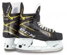 Hokejové brusle CCM Super Tacks 9370 SR