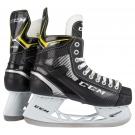 Hokejové brusle CCM Super Tacks 9360 JR