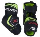 Hokejové chrániče loktů BAUER Vapor X2.9 JR