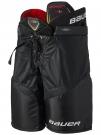 Hokejové kalhoty BAUER Vapor X2.9 JR černé