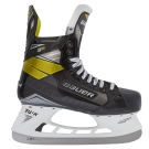 Hokejové brusle BAUER Supreme 3S INT