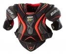 Hokejové chrániče ramen BAUER Vapor 2X Pro SR