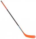 Hokejka WARRIOR Covert QRE 10 Grip YTH