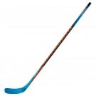 Hokejka WARRIOR Covert QRE 40 Grip JR