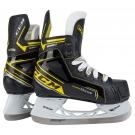 Hokejové brusle CCM Super Tacks 9380 YTH