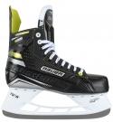 Hokejové brusle Bauer Supreme S35 BTH20 INT