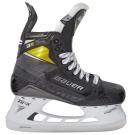 Hokejové brusle BAUER SUPREME 3S Pro BTH20 SR