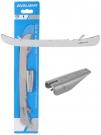 Nože TUUK LightSpeed Pulse Edge SR - 1 pár