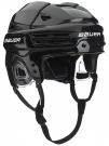 Hokejová helma Bauer Re-Akt 200 SR černá