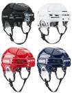 Hokejová helma CCM Tacks 910 SR