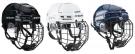 Hokejová helma CCM Tacks 910 SR Combo