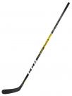 Hokejka CCM Super Tacks 9280 Grip JR