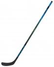 Hokejka BAUER S21 Nexus Geo Grip INT
