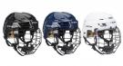 Hokejová helma CCM Tacks 210 Combo SR