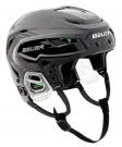 Hokejová helma BAUER Hyperlite SR