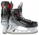 Hokejové brusle BAUER S21 Vapor X3.7 SR