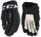 Hokejové rukavice CCM Tacks 4R III JR